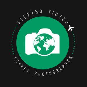 Stefano Tiozzo Travel Photography Tour Lapponia