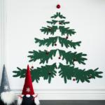 Il Natale di Ikea