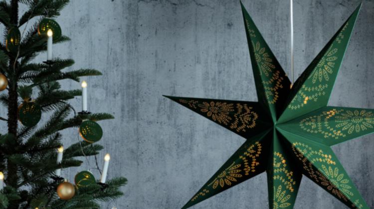 Ikea Natale 2020